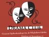 DramaClub 100x85 mm.indd