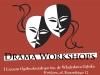 DramaWorkshops 100x85 mm.indd