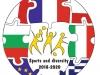 1-bulgaria